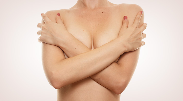 Is Breast Cancer Reconstruction Covered by Insurance or Medicaid?