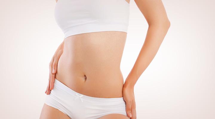 Tummy Tuck Abdominoplasty | WMHS Plastic Surgery
