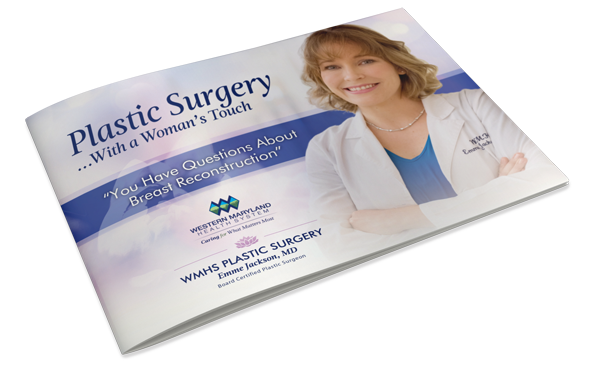 Does Insurance Cover Plastic Surgery?